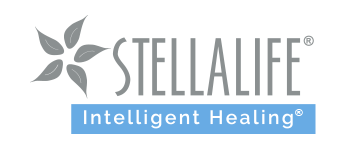 StellaLife-logo-ssc copy