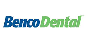 Benco-Dental-Logo-For Site