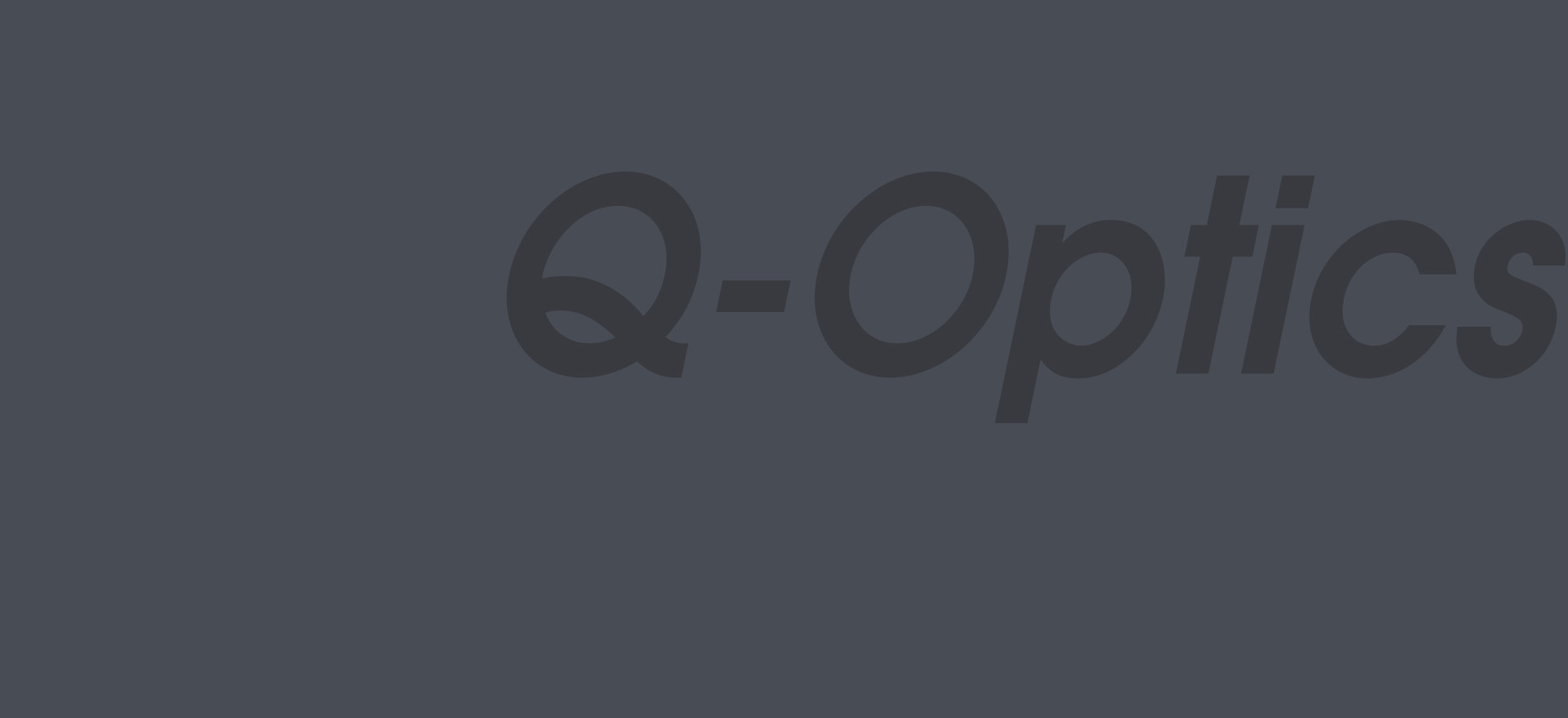 partner-header-graphic-q-optics-v2