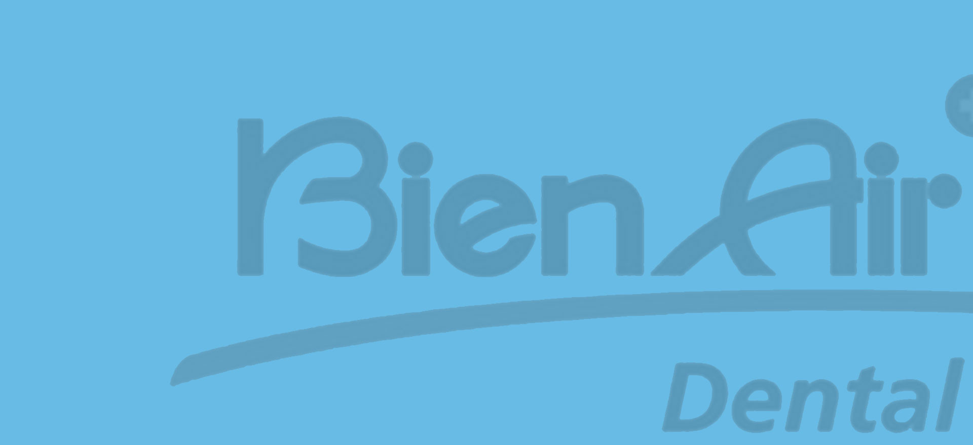 bien-air-dental-header